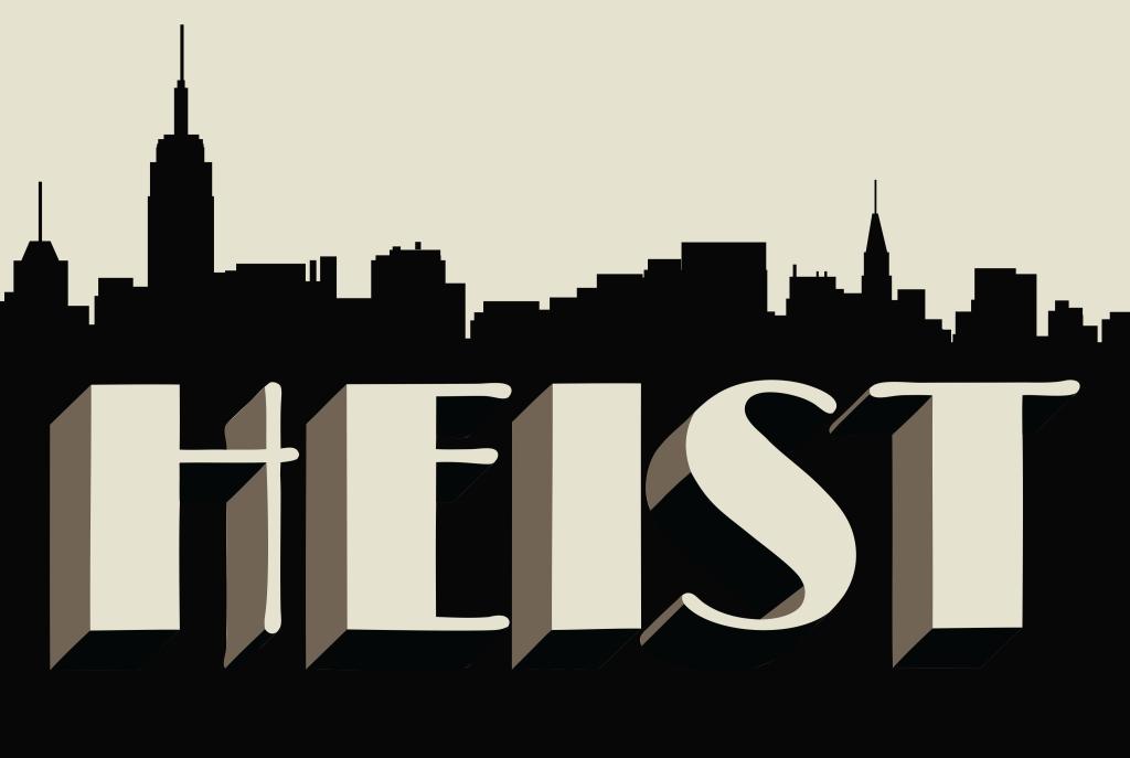 HeistLogo_cityBG